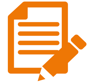 iconos-pago-formulario
