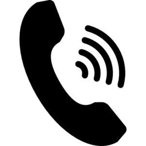llamada-entrante_318-56547